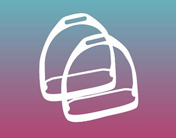 Productitem_app-questrian_im-2015