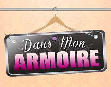 Productitem_armoire_im-2015