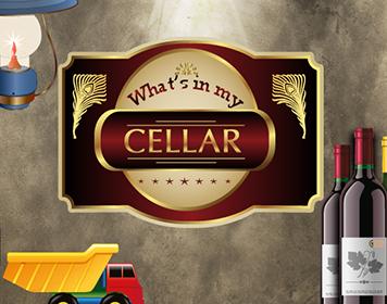 Productitem_cellar_im-2015