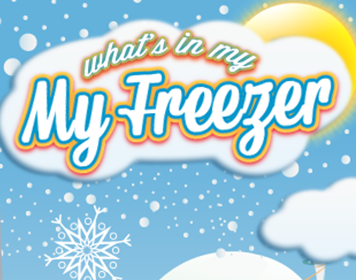 Productitem_freezer_im-2015