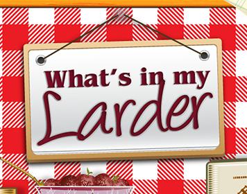 Productitem_larder_im-2015