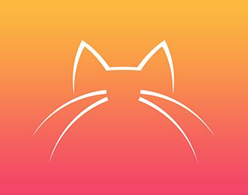 Productitem_meow_im-2015