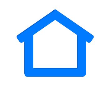 Productitem_propertycare_im-2016