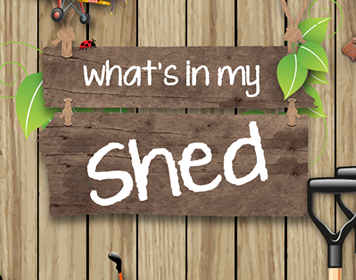 Productitem_shed_im-2015