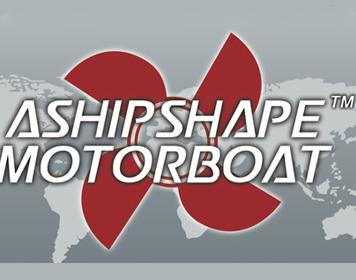 Productitem_shipshape2_im-2015