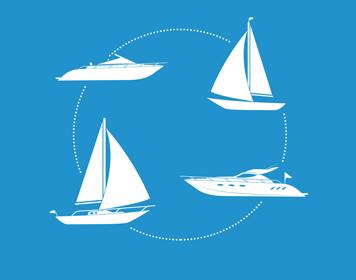 Productitem_shipshape_im-2015