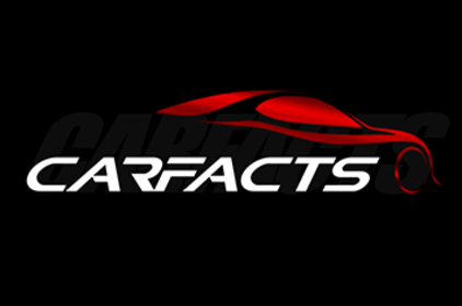 Productitem_carfacts_im-2016