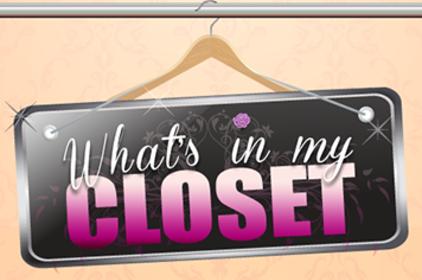 Productitem_closet_im-2015