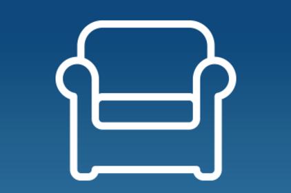 Productitem_template_im-2015-1