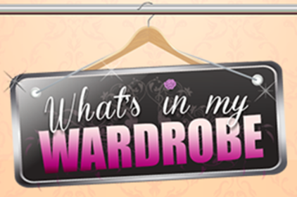 Productitem_wardrobe_im-2015