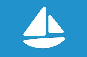Myboat