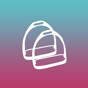 Appstore_app-questrian_im-2015