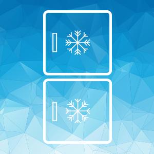 Appstore_freezer_im-2016