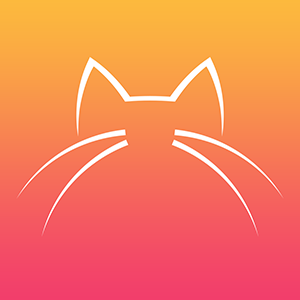 Appstore_meow_im-2015