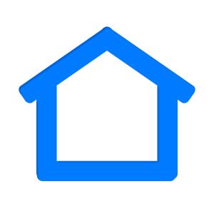Appstore_propertycare_im-2016