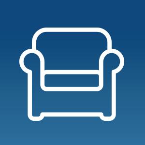Appstore_templatev2_im-2015-1