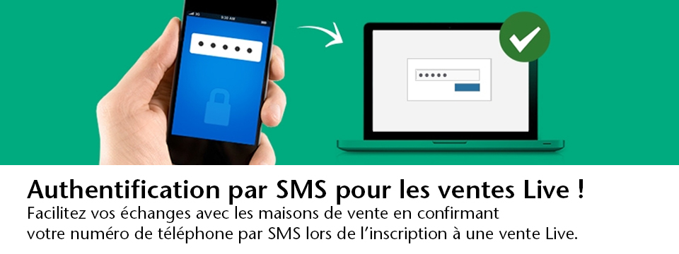 00a-SMS