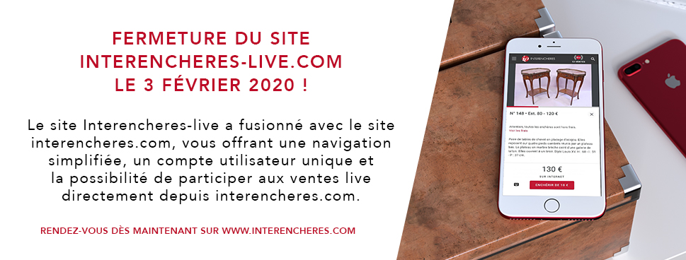 00001 Fin Interencheres Live