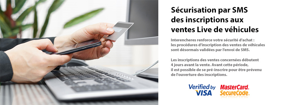 05-3dsecure