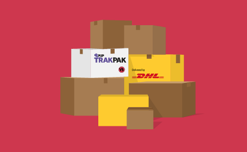 Parcel Monkey Blog   Useful Articles for Global Shippers