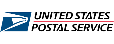 USPS First Class Package International