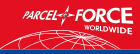 Parcelforce Collect Europe