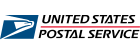 USPS Priority Domestic