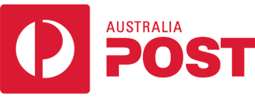 Australia Post Express International