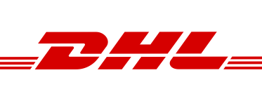 DHL eCommerce Packet