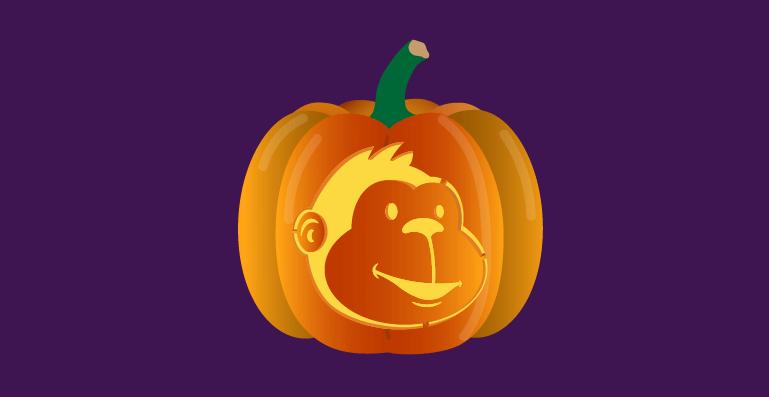 blog-halloween
