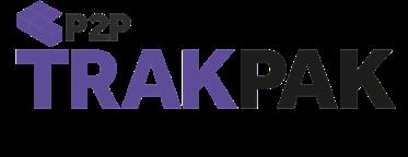 TrakPak