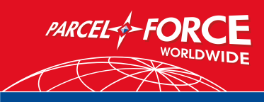 Parcelforce Drop Off International