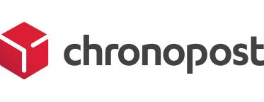 Chronopost Classic International