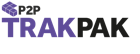 TrakPak Tracking