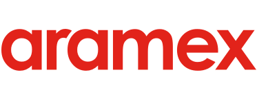 Aramex European Express