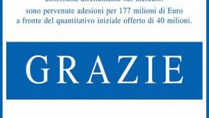 56f824094d Obbligazioni Intek 5% 2015-2020: rendimento, analisi, opinioni