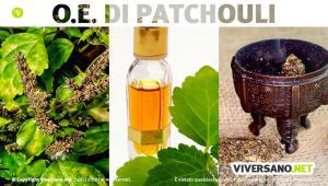 Olio essenziale di Patchouli  proprietà e usi in aromaterapia e cosmesi 7d9657ecf6