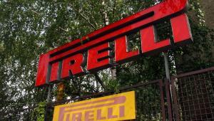 1f921e15b5 Pirelli, ok Consob al prospetto. Ipo dal 18 al 28 settembre