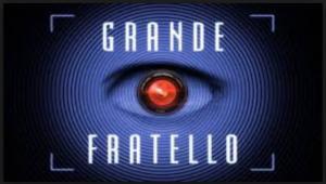 Il Grande Fratello torna in tv ad aprile: sono aperti i casting