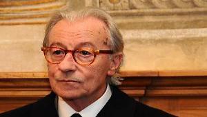 Vittorio Feltri e la frase amarissima sugli anziani e il matrimonio: