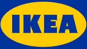 Ecco Tutte Le Promozioni Ikea Per Il Mese Di Febbraio 2019