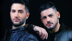 Ultime Notizie Classifica Dance News