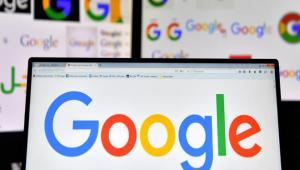 Laccusa Oracle Google Raccoglie Unu Gb Dati Al Mese Da Ogni