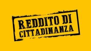 Risultati immagini per La verità su reddito di cittadinanza e fondi europei.