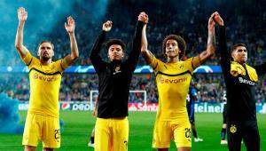 Maglia Home FC Schalke 04 Alexander Nübel