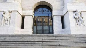 fc11bee0cd GPI: Borsa Italiana approva il passaggio al MTA
