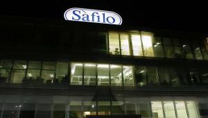 a44a13533c Gli analisti mantengono i giudizi su Safilo