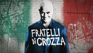 Ultime Notizie Maurizio Crozza News