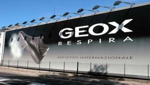 188b63c809444 Ultime Notizie Geox News