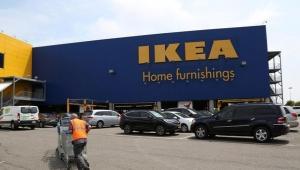 Ecco Tutte Le Promozioni Ikea Per Il Mese Di Maggio 2019
